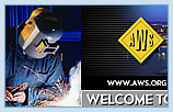 American Welding Society - Pittsburgh Section